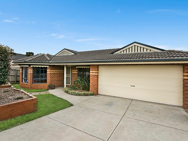34 Silvertop Close, Wallan, Vic 3756