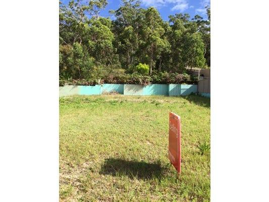 47a Bagnalls Beach Road, Corlette, NSW 2315
