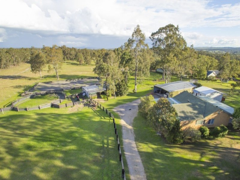 74 Duns Creek, Duns Creek, NSW 2321