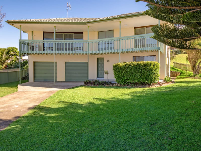 45 Vendul Crescent, Port Macquarie, NSW 2444
