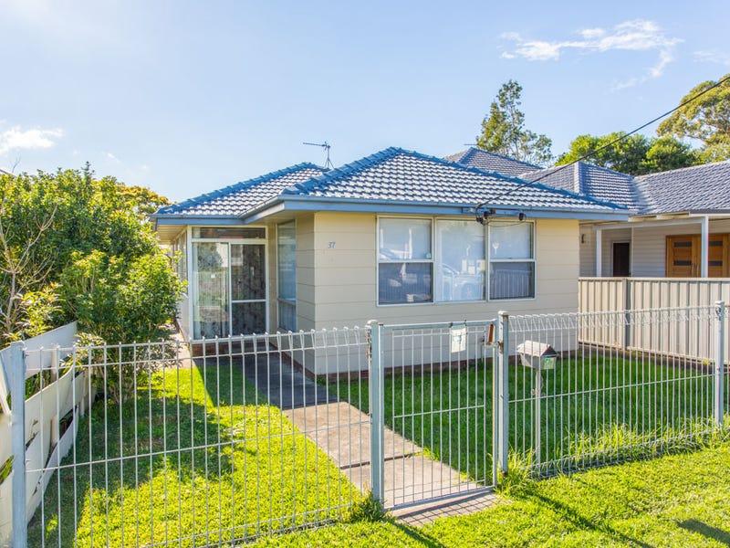 37 Waratah Street, Kahibah, NSW 2290