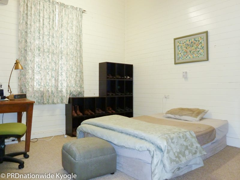 20 Bloore St, Kyogle, NSW 2474