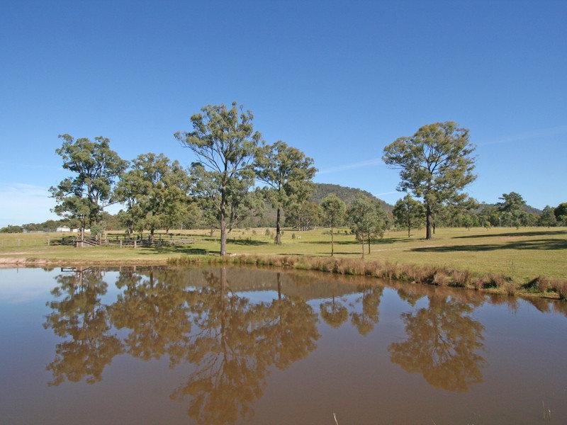 2240 Putty Road, Bulga, NSW 2330