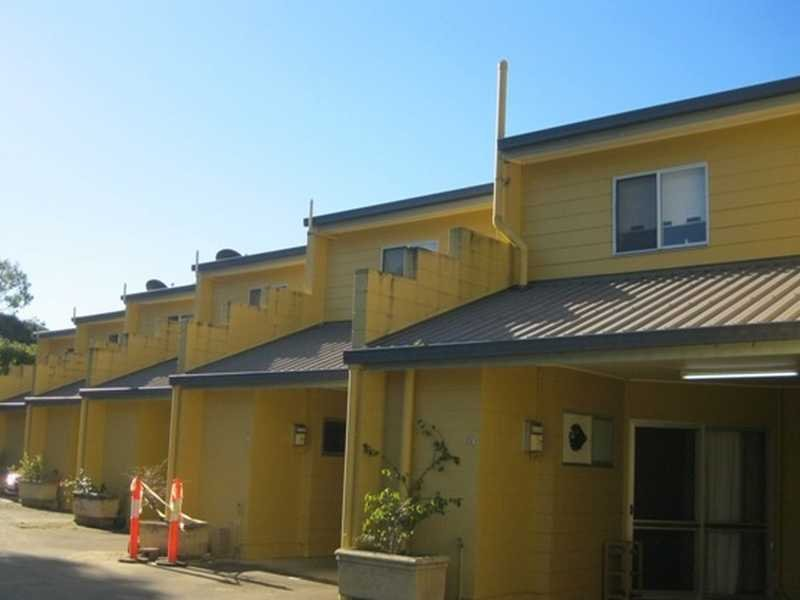 Unit 2/1 Pleasant Drive, Cannonvale, Qld 4802