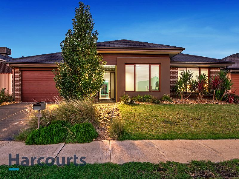 52 Viscosa Road, Brookfield, Vic 3338