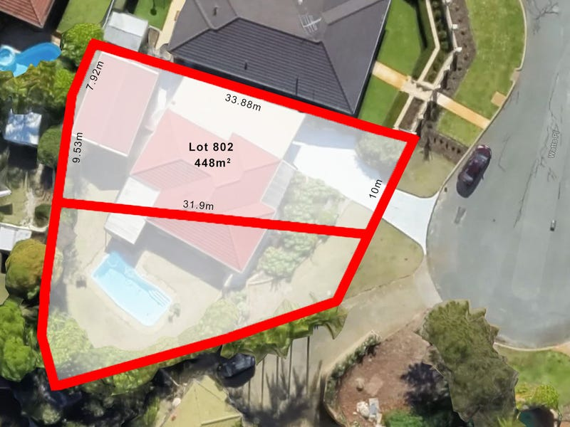 Land for Sale in South Lake, WA 6164 - realestate.com.au