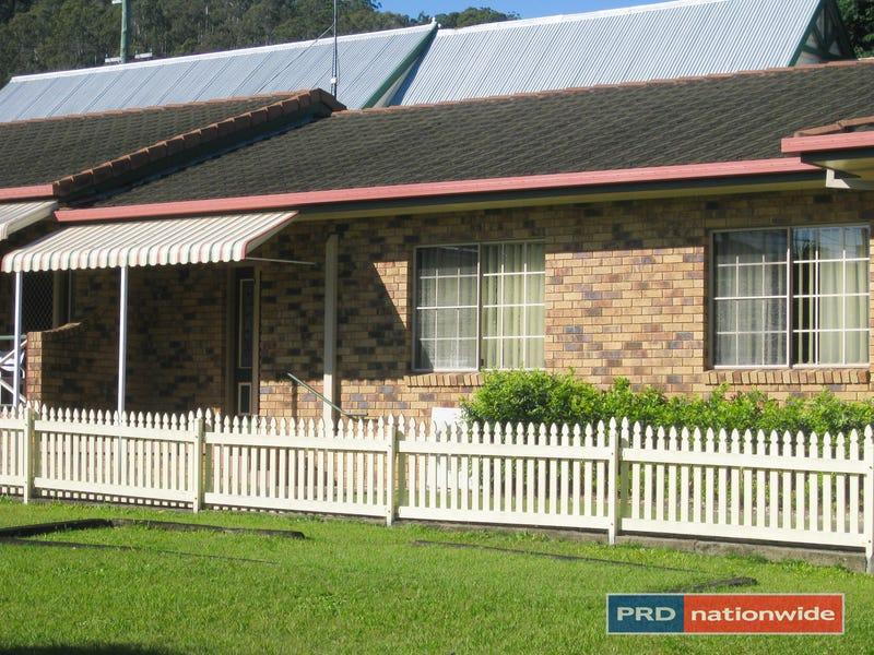 3/60 Groom Street, Kyogle, NSW 2474