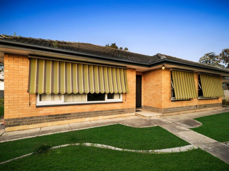 100 Park Terrace, Salisbury Plain, SA 5109