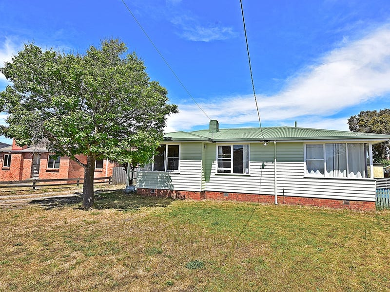 60 Adelaide Street, George Town, Tas 7253