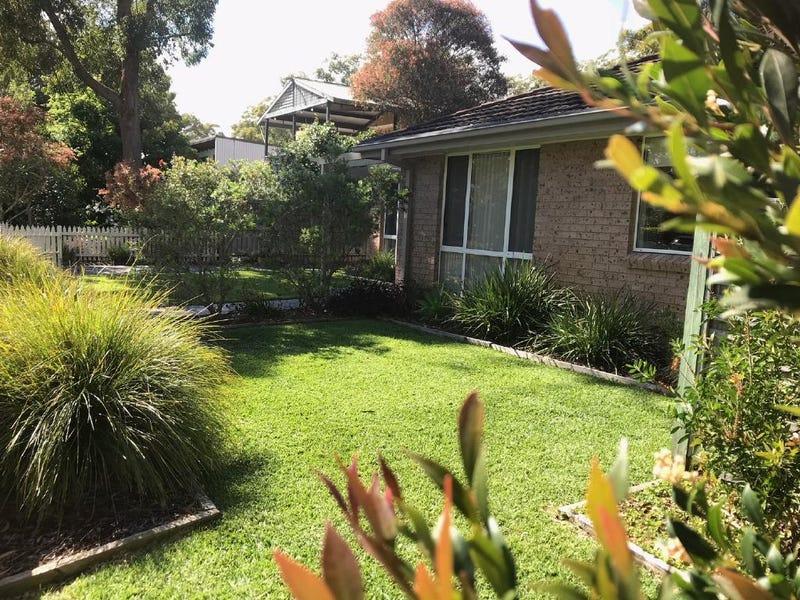 2/36 Binda Street, Hawks Nest, NSW 2324