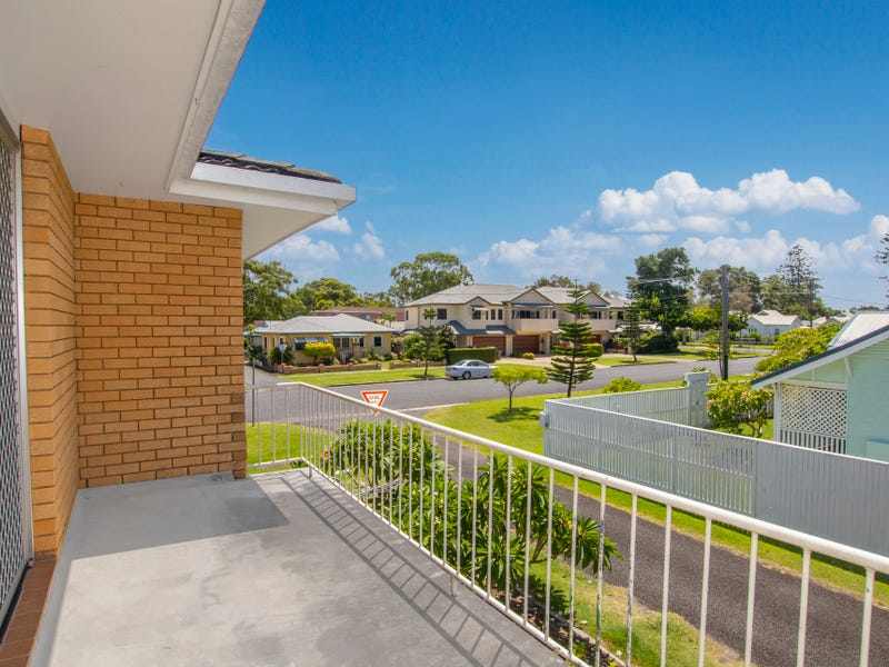3/17 Norton St, Ballina, NSW 2478