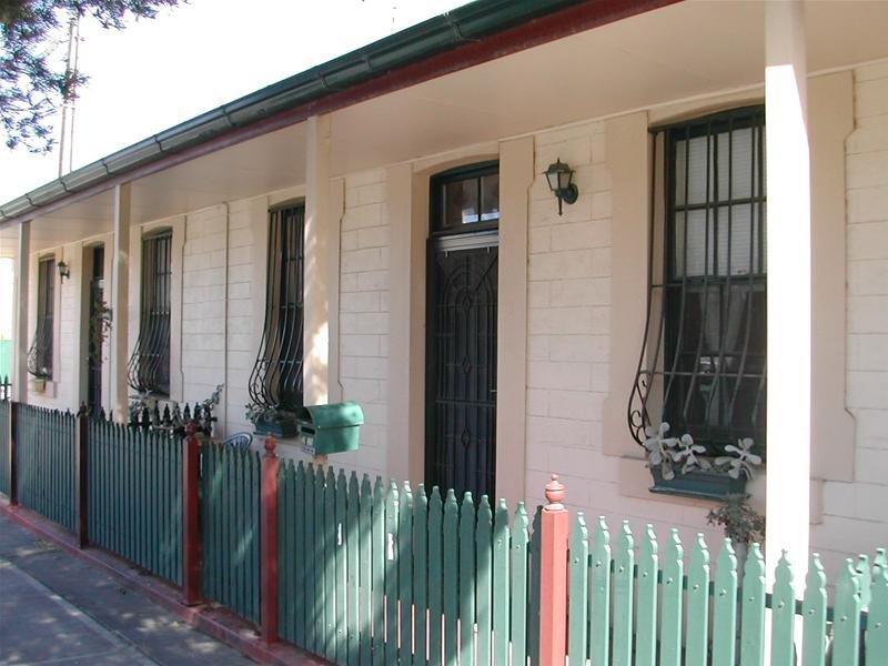 2/35 Ship Street, Port Adelaide, SA 5015
