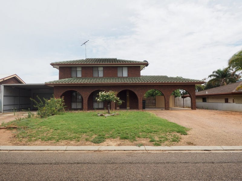 267 Adelaide Road, Murray Bridge, SA 5253
