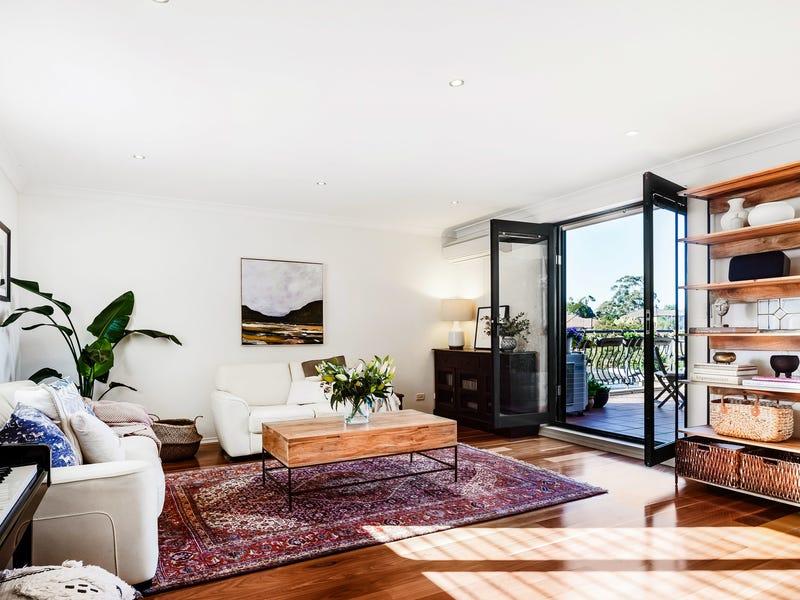 117/23 Norton Street, Leichhardt, NSW 2040