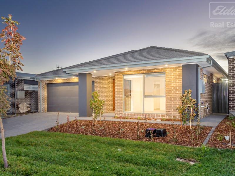 36 Zealie Bend, Googong, NSW 2620
