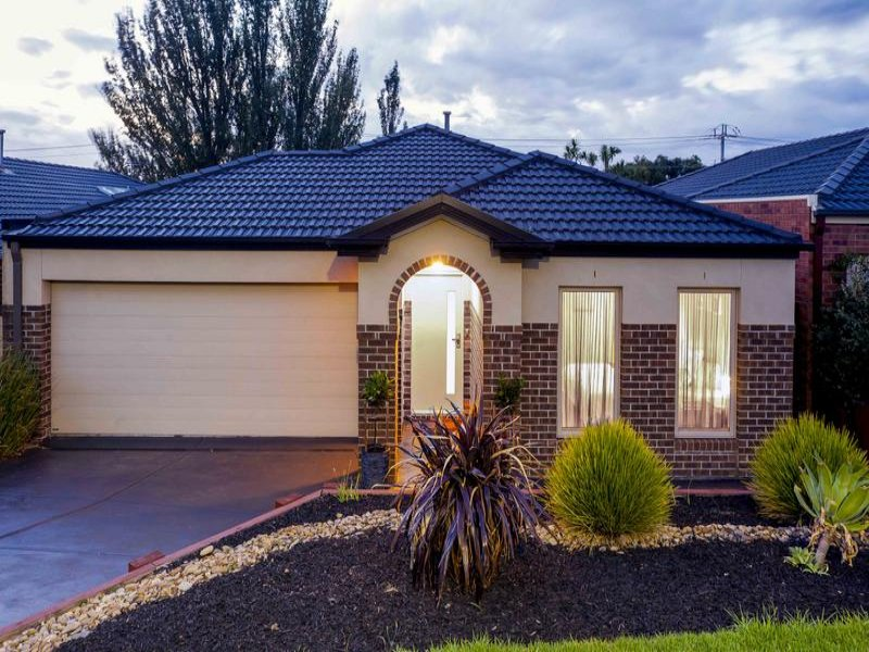 23 Viewgrand Rise, Lysterfield, Vic 3156