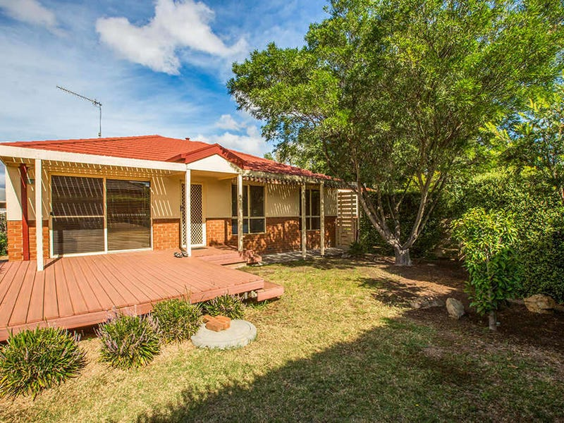 6/100 Molonglo Street, Bungendore, NSW 2621