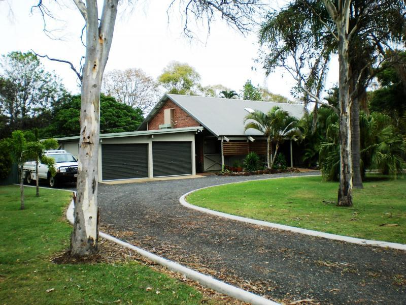 Address available on request, Innes Park, Qld 4670