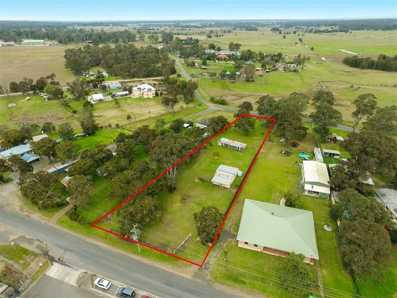 8 Railway Road South, Mulgrave, NSW 2756