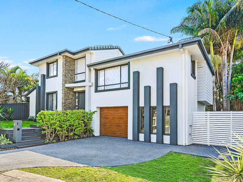 17 Wyndham Avenue, Southport, Qld 4215