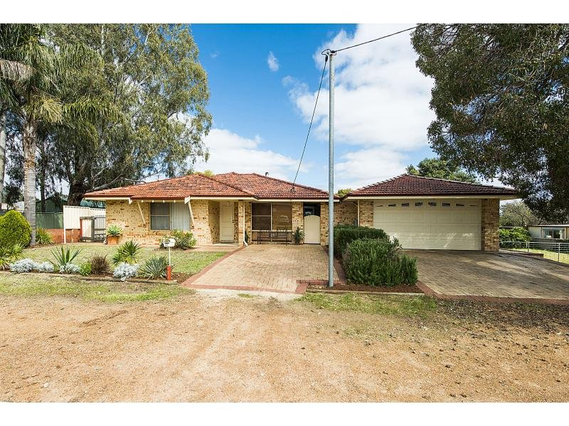 House 4 2 2 for 152 158 st georges terrace perth