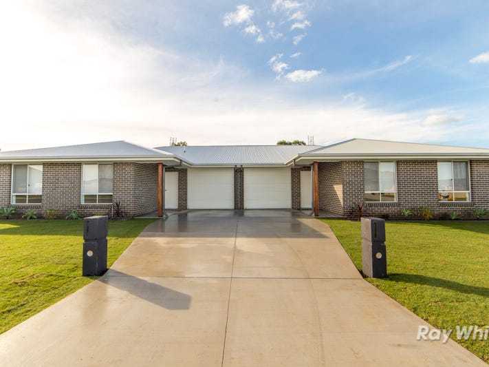 2/6 Rivertop Crescent, Junction Hill, NSW 2460