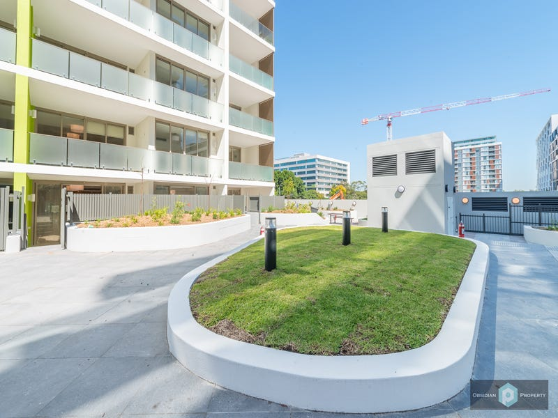 1 Bed/248 Coward Street, Mascot, NSW 2020