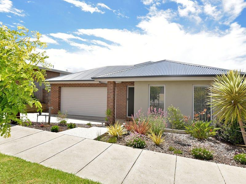 16 Serene Terrace, Drysdale, Vic 3222