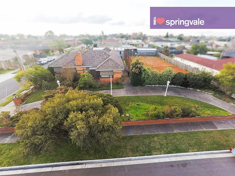 25-27 Hope Street, Springvale, Vic 3171