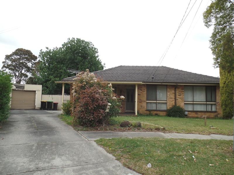 17 Neville Court, Springvale, Vic 3171