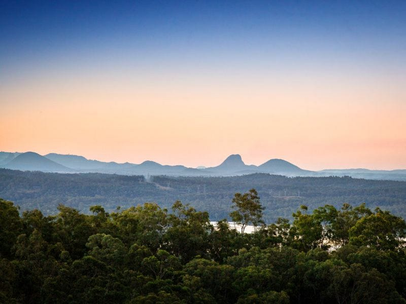 553 Clear Mountain Road, Clear Mountain, Qld 4500