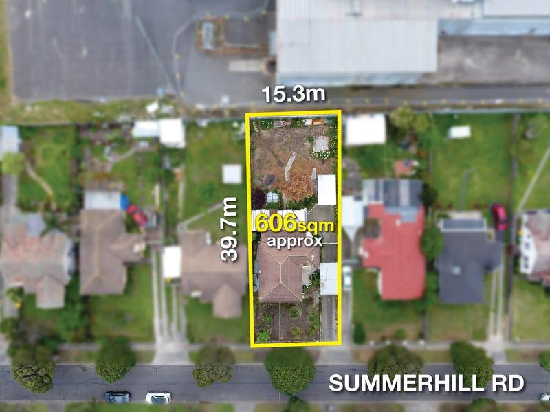 98 Summerhill Road, Reservoir, Vic 3073