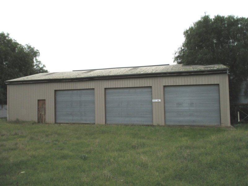 20 Poole Street, Murrayville, Vic 3512