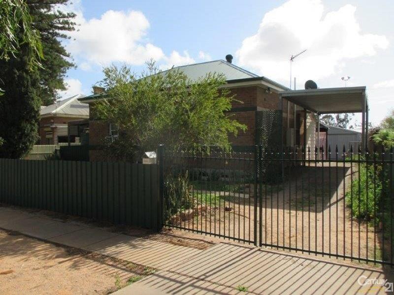 7 Gahan Crs, Port Augusta, SA 5700