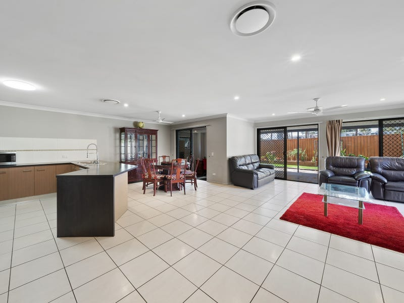 16 Melicope Place, Carseldine, Qld 4034