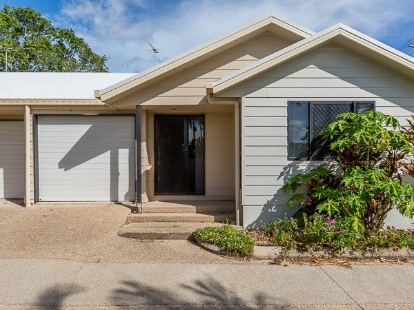 1/382 Bridge Road, West Mackay, Qld 4740