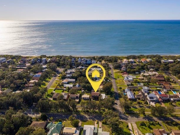 72 Price Edward Ave, Culburra Beach, NSW 2540