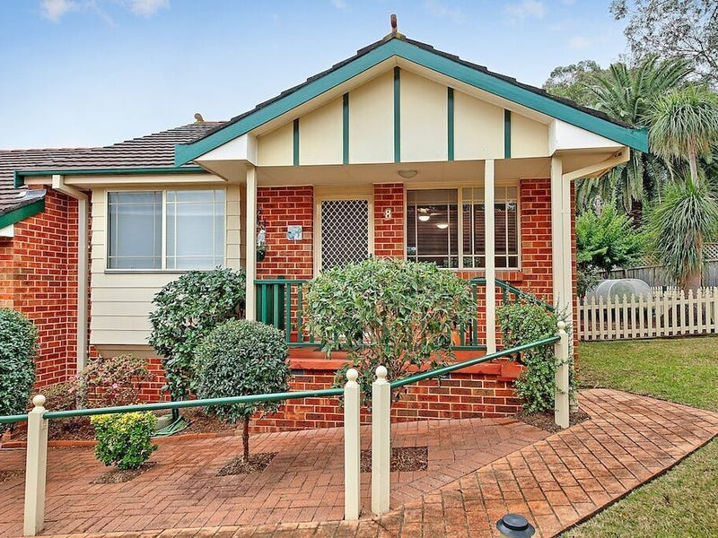 8/66-68 Broughton Street, Camden, NSW 2570