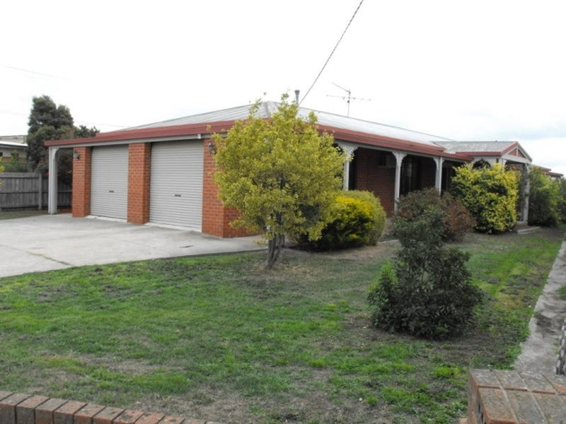 1 Church Street, Kilmore, Vic 3764