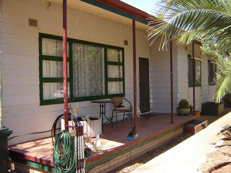 56 Doswell Terrace, Kadina, SA 5554