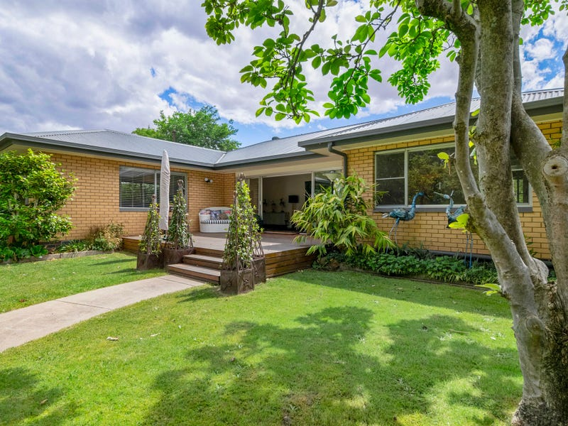 2 Neil Avenue, Benalla, Vic 3672