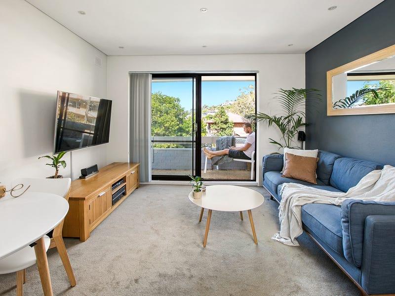 6/3 Stuart Street, Collaroy, NSW 2097
