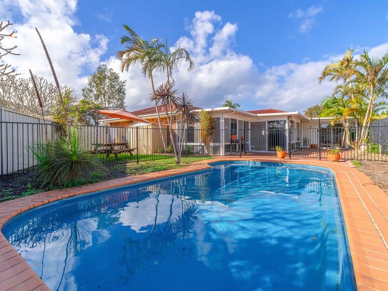 8 Melia Place, Yamba, NSW 2464
