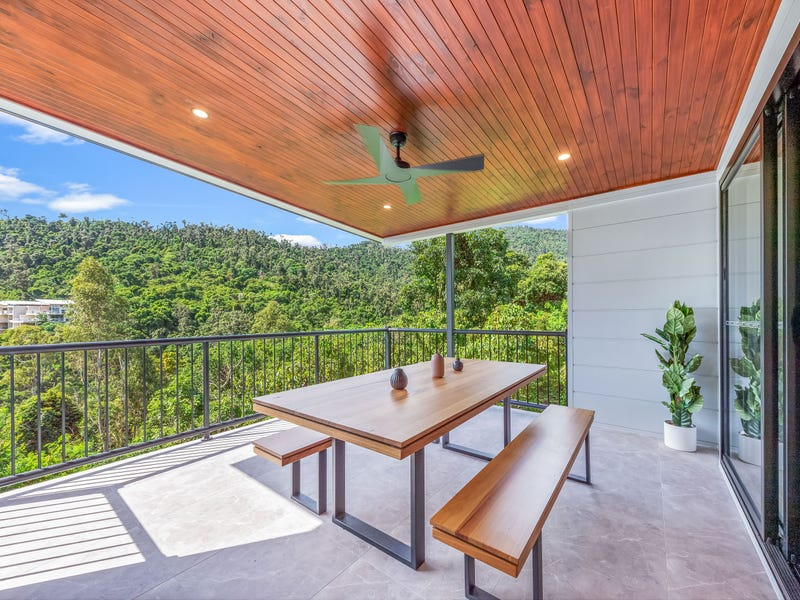 9 Flame Tree Court, Airlie Beach, Qld 4802