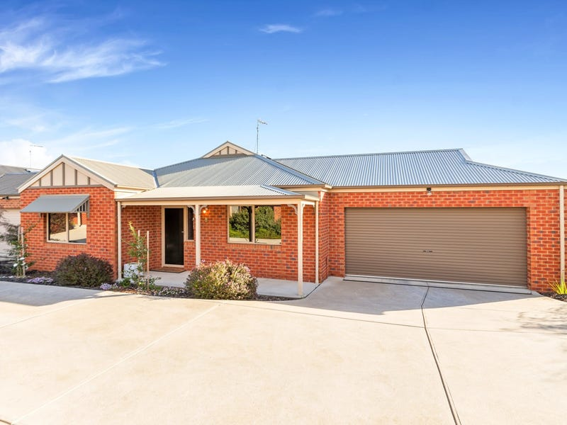 5/15 Parkway Place, Clifton Springs, Vic 3222