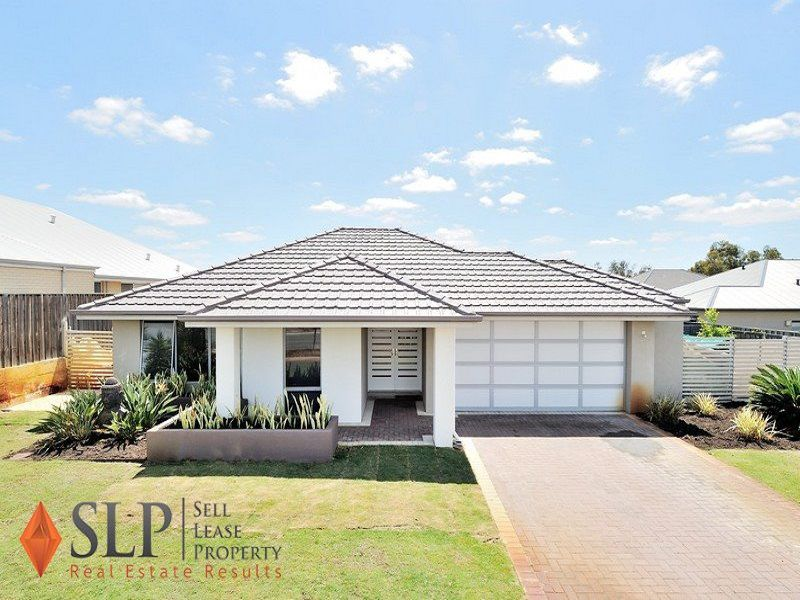114 Bordeaux Lane, The Vines, WA 6069