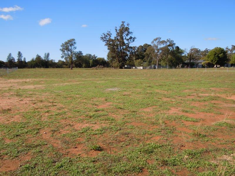 115 Pine Hill Road, Narrandera, NSW 2700