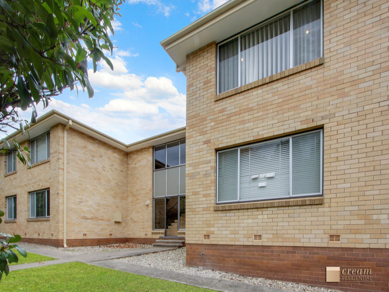 64 Launceston Street, Lyons, ACT 2606