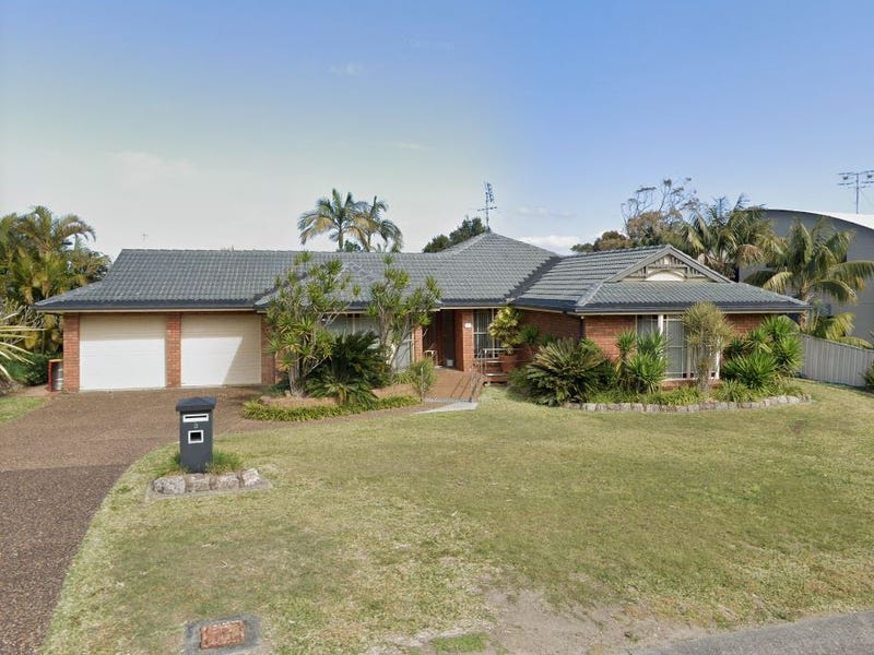 3 Duchess Cl, Floraville, NSW 2280