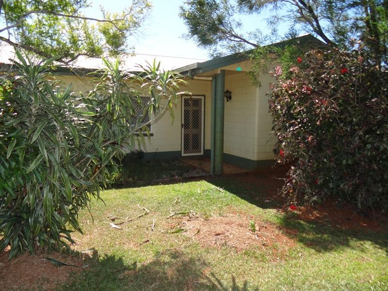 6 FOXWOOD, Wangan, Qld 4871